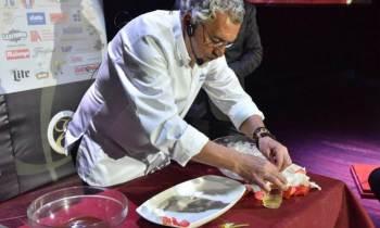 """Se realizará en La Habana el VII Seminario Gastronómico Internacional """"Excelencias Gourmet"""""""