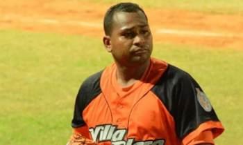 Freddy Asiel Álvarez regresó, aunque con derrota
