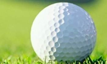 Cuba competirá en Campeonato Mundial de Golf