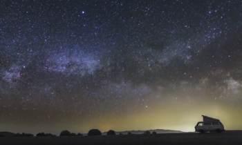 Entre Google y la NASA encuentran dos nuevos planetas (+VÍDEO)