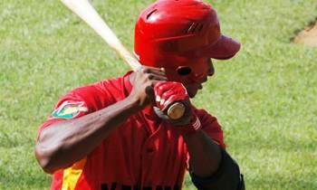 Cocodrilos sin Víctor Mesa anuncian nómina para la 57 Serie Nacional de Béisbol