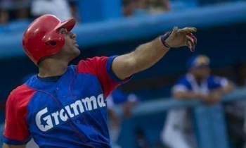 Granma derrota a Matanzas e iguala duelo semifinal en la 57 Serie Nacional de Béisbol