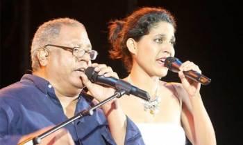 Bis Music acapara nominaciones en el Cubadisco 2017