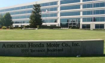 Honda pagará al Gobierno de EEUU por supuesta violación del embargo a Cuba