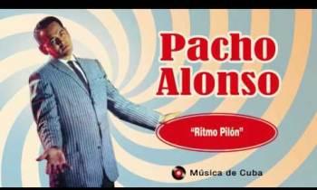 Cuando el café y la música se unen: El Pilón de Pacho Alonso y Enrique Bonne