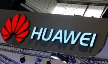 EE.UU estaría investigando a Huawei por sus negocios con Cuba