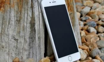 ¿Por qué el nuevo iPhone X no debe caerse nunca al suelo?