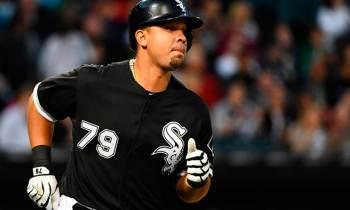 Jonrones de Pito Abreu y Yoenis Céspedes deciden juegos este martes en la MLB (+VIDEOS)