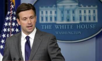 La Casa Blanca espera que Trump respete los cambios en política migratoria hacia Cuba