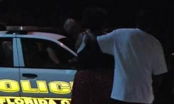 Fallece en Miami una niña de 13 años al dispararse accidentalmente una pistola