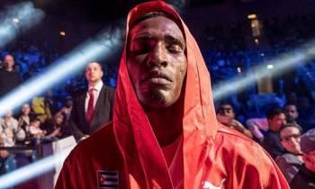 Boxeadores cubanos enfrentará en tope amistoso a equipo compuesto por los campeones de Europa