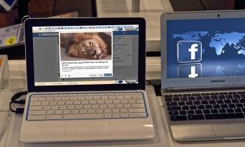 Facebook contratará a tres mil personas para controlar videos violentos