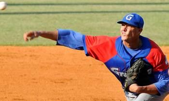 Granma noquea a Matanzas y clasifica para la final de la 56 Serie Nacional de Béisbol