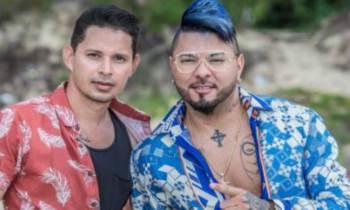 """Adelanto de """"Si tu me dejas"""", el nuevo vídeo de Leoni Torres con El Chacal"""
