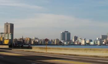 Empresario de viajes afirma que La Habana será el destino preferido en 2017