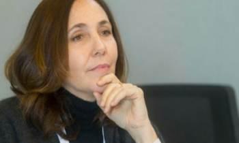 """Mariela Castro: """"No quiero ser presidenta de Cuba"""""""