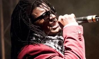 Mayito Rivera actuará en el Milano Latin Festival