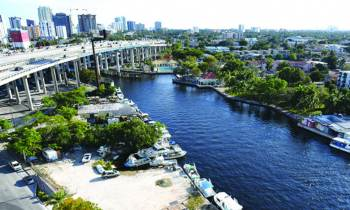 Miami, una las mejores ciudades de Estados Unidos para recién graduados