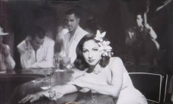 Diez canciones cubanas dedicadas a los emigrados (dondequiera que estén)