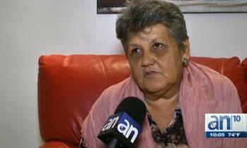 Primera cubana liberada por inmigración en Miami pide asilo político y recibe parole