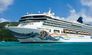 Norwegian Cruise aumenta a 30 sus itinerarios de cruceros a Cuba