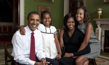 La millonaria pensión que le espera a Obama como expresidente