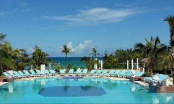 Meliá reabre tres hoteles en Cuba y ultima la reapertura de otros ocho