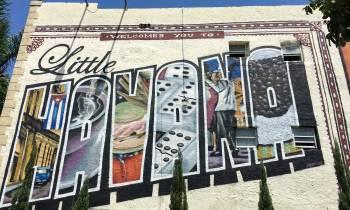 """Anuncian en Miami la creación del """"Museo de la Pequeña Habana"""""""
