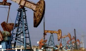 Matanzas prevé superar la producción de un millón de toneladas de petróleo este año