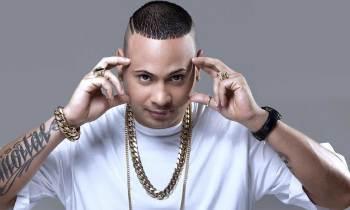 Jacob Forever: número 3 del Top 100 Latin Music Albums de iTunes