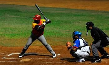 Matanzas apalea a Granma y está a un paso de la final de la pelota cubana