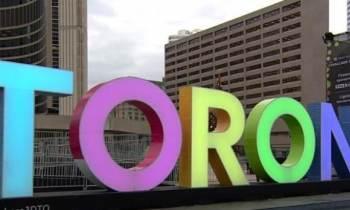 Para que aprendan las otras: Toronto es la ciudad más diversa del mundo