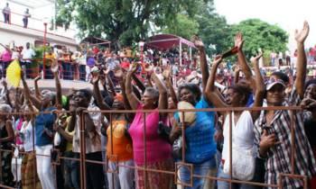10 canciones tradicionales cubanas tan sexuales como el chupi chupi
