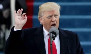 La nueva política comercial que prepara Donald Trump para EEUU