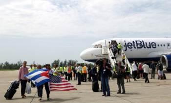 El retroceso de Trump puede perjudicar al naciente sector privado de Cuba