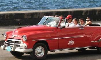 6 cosas para disfrutar Cuba que un cubano de a pie jamás hace