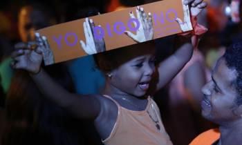 El derecho penal en Cuba no protege a las víctimas de violencia de género