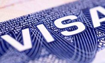 EE.UU. concederámás visados H-2B a trabajadores temporales