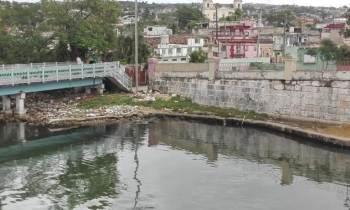 Denuncian contaminación de las calles y ríos de Matanzas
