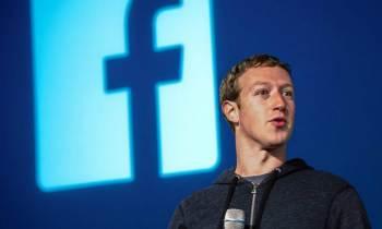 Zuckerberg anuncia 7 medidas para detectar noticias falsas en Facebook