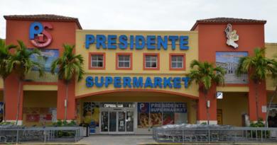 Conocida como una de las tiendas de comestibles de propiedad hispana más grandes de Estados Unidos durante las últimas t