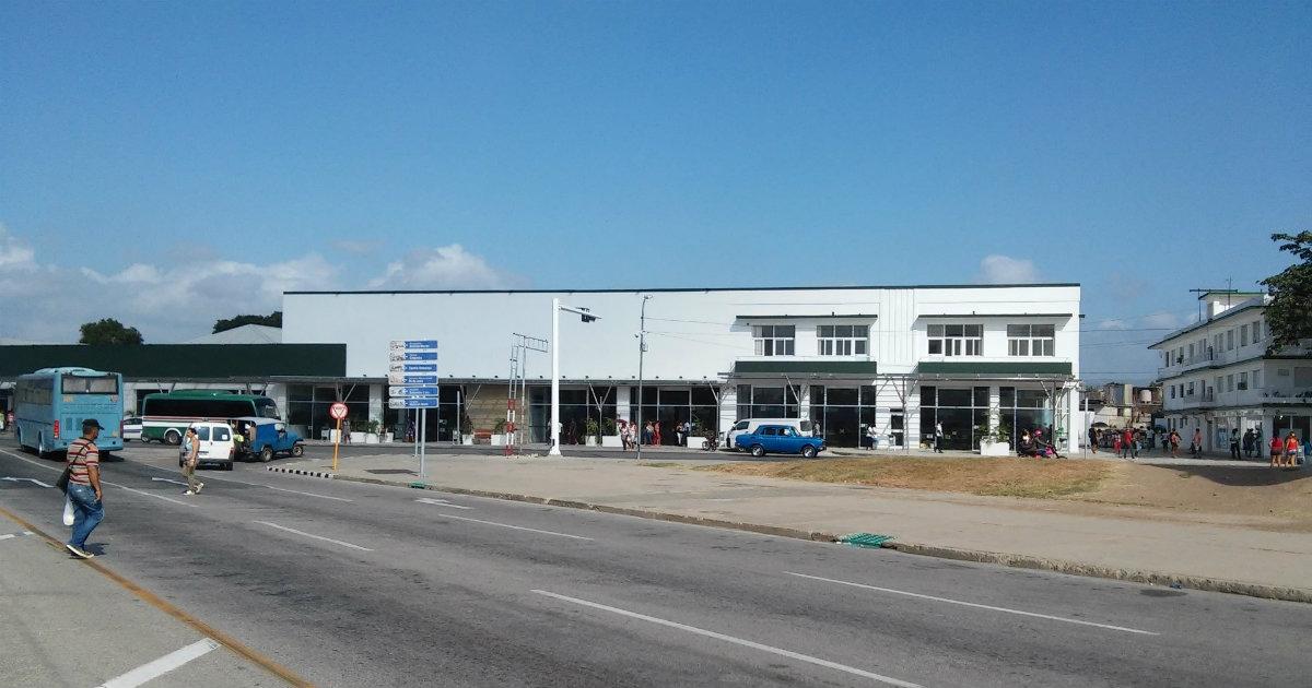 Polémica en Santiago de Cuba por el nombre de una tienda