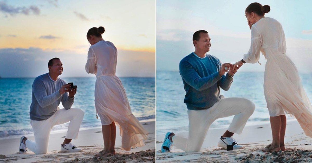Resultado de imagen para Fotosde la pedida de mano entre Jennifer Lopez y Alex Rodriguez,