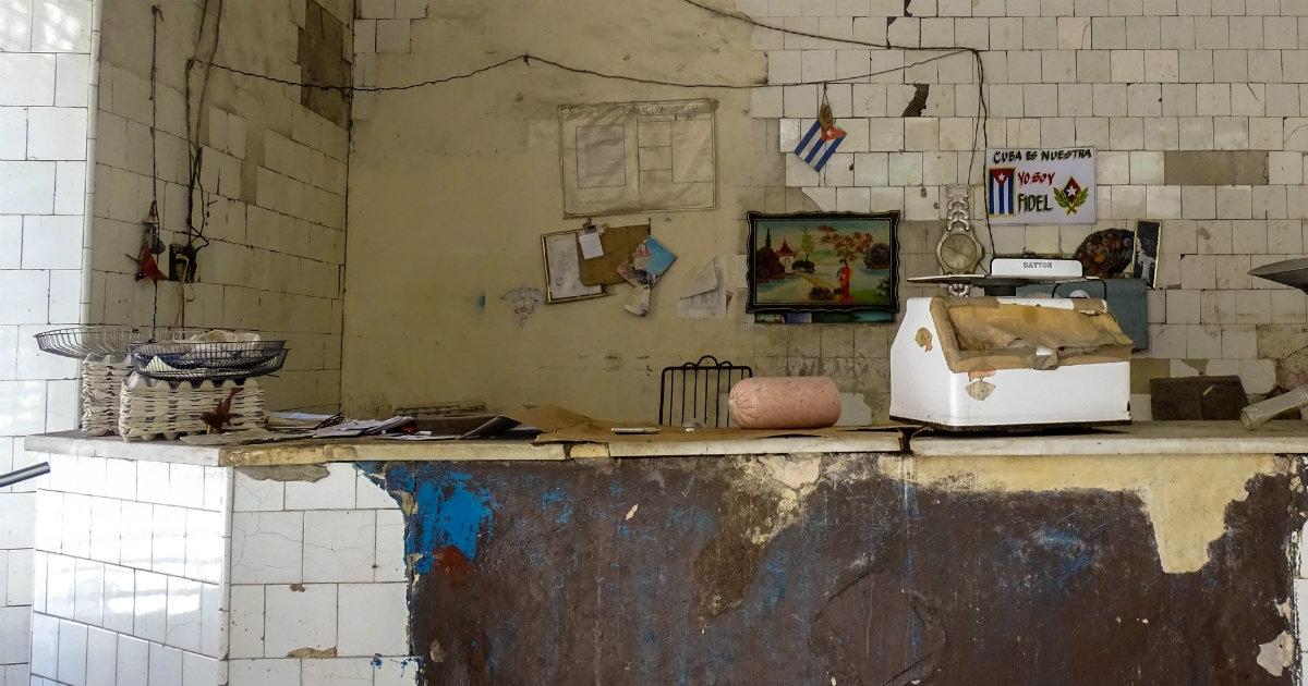 Brasil - Venezuela crisis economica - Página 30 1552566423-huevo-cuba-solo-libreta