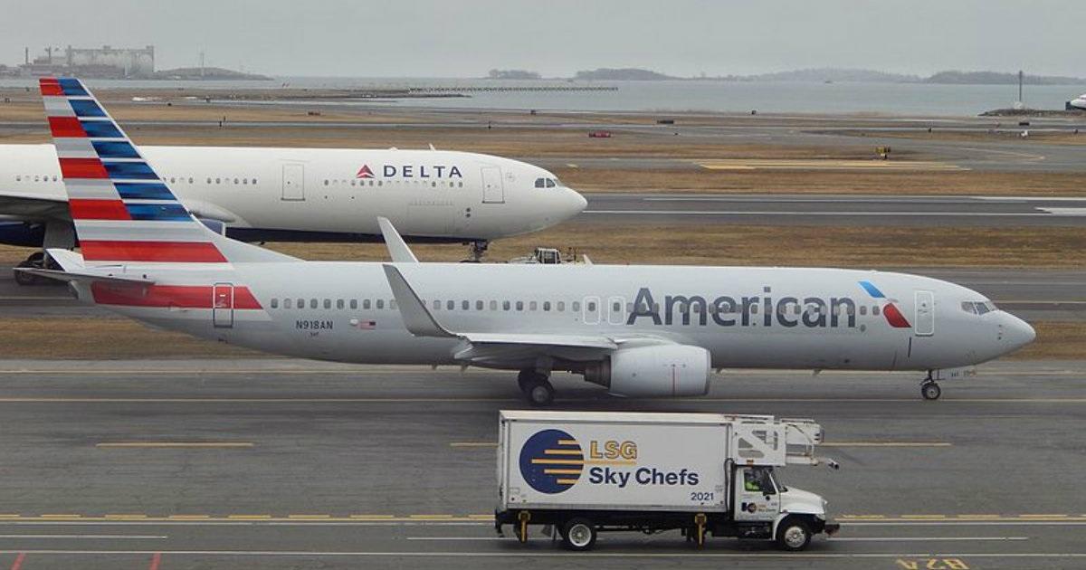 Resultado de imagen para Estados Unidos suspende vuelos hacia Venezuela