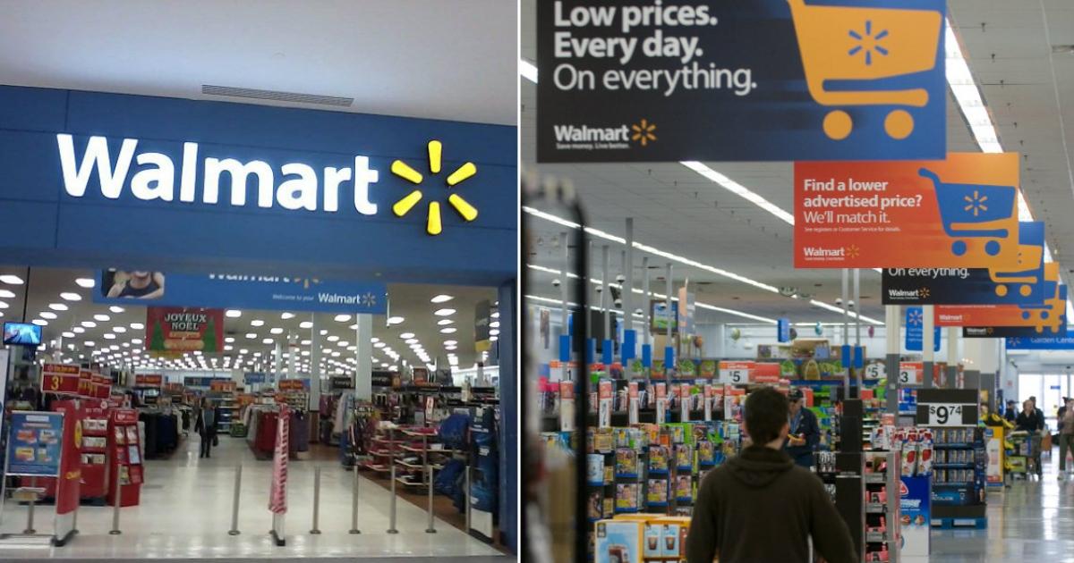 Resultado de imagen para Walmart subirá los precios por la guerra comer