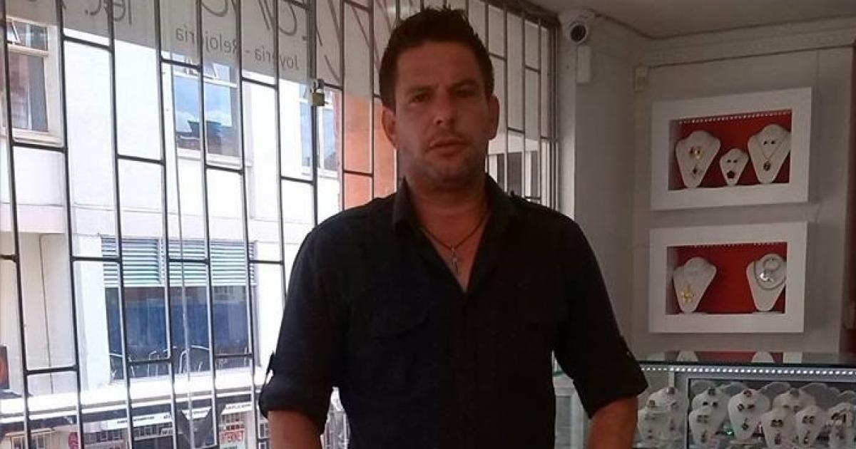 Absuelven a cubano arrestado en Colombia por planear presuntos atentados terroristas