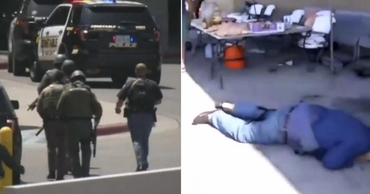 Image result for tiroteo de el paso víctimas