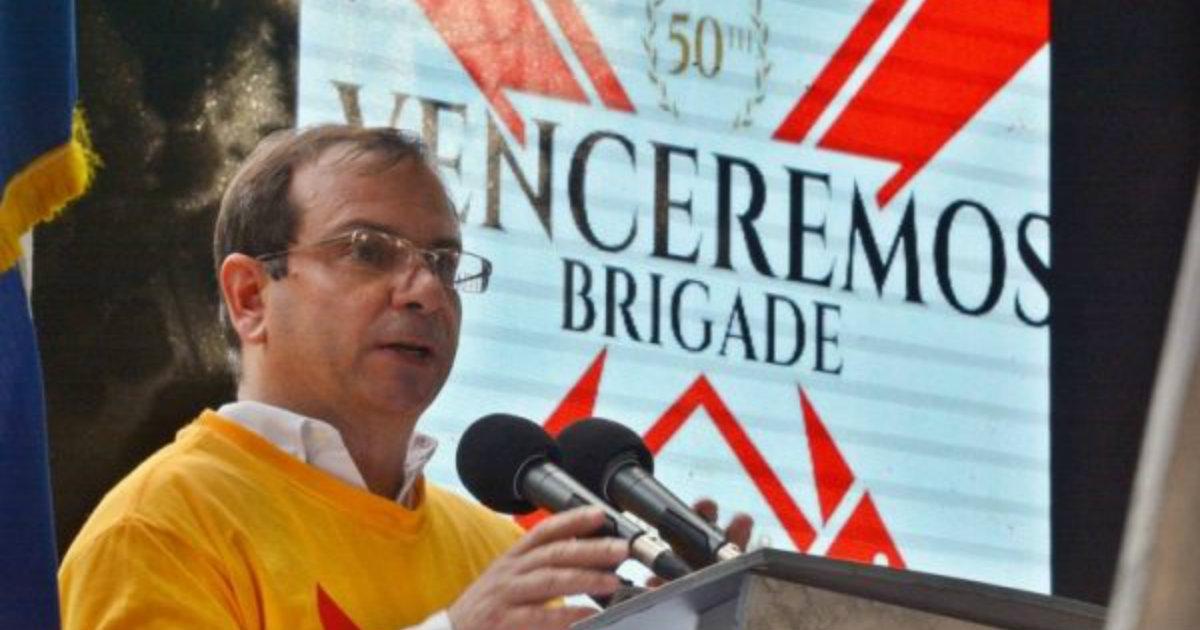 ACN / Omara García Mederos