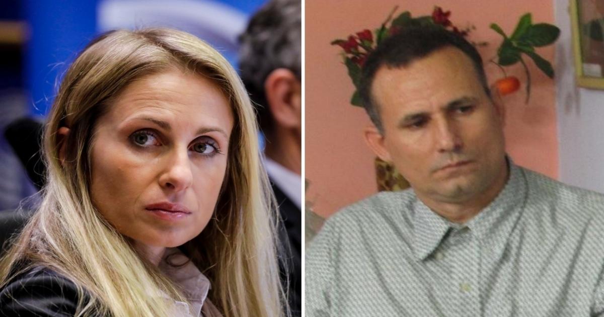 """La Unión Europea está en contacto con Cuba por la detención de José Daniel Ferrer: """"Es muy grave"""" - CiberCuba"""